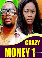 CRAZY MONEY 1