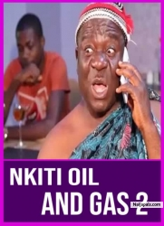 Nkiti Oil And Gas 2