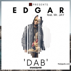 Dab by Edgar ft. Mr. Jay