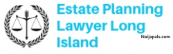Estate Planning Lawyer Long Is (EstateIsland)