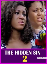THE HIDDEN SIN 2