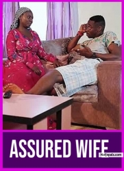 ASSURED WIFE