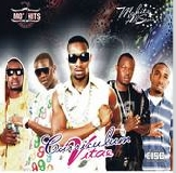 kpere dbanj ft wande coal by dbanj