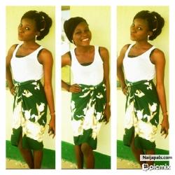 okere faith  (okerefifi)