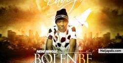 Bolenbe by Daboy