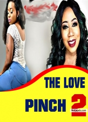 THE LOVE PINCH 2