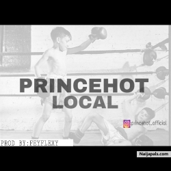 Local by Princehot