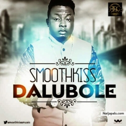 Dalubole by Smooth Kiss