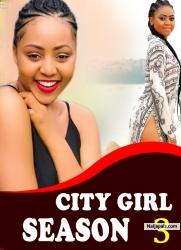 CITY GIRL SEASON 3