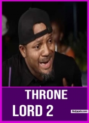 THRONE LORD 2