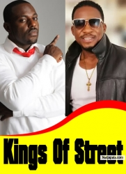 Kings Of Street  2