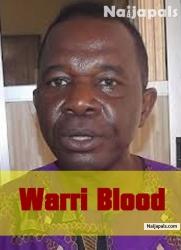 Warri Blood