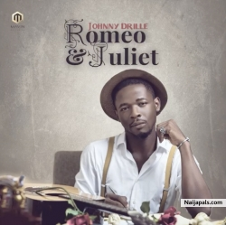 Romeo and Juliet by Johnny Drille
