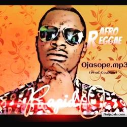 Ojasope by Rapido