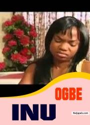 OGBE INU
