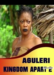 AGULERI KINGDOM APART 2