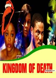 KINGDOM OF DEATH