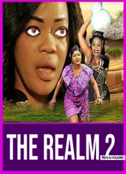 THE REALM 2