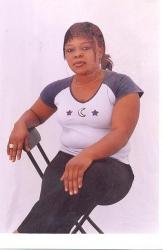 Joy Omeje / joyce25's Profile on Naijapals