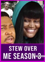 Stew Over Me Season 3