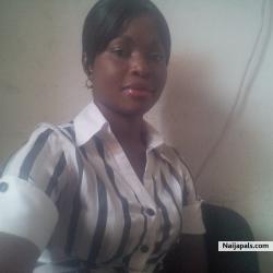 Rachael Ugwu (Rachael2903)