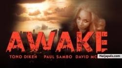 Awake 2