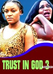 TRUST IN GOD 3