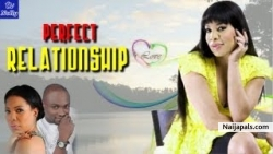 Perfect Relationship 2