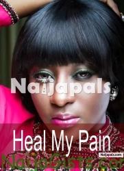 Heal My Pain 2