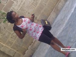 Elizabeth Abimbola Olowe (beebieposh)