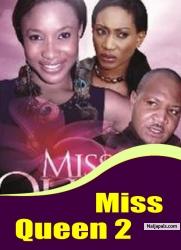 Miss Queen 2