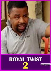 ROYAL TWIST 2