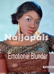 Emotional Blunder 2
