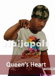 Queens Heart
