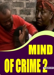 MIND OF CRIME 2