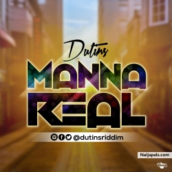 Manna Real by Dutins