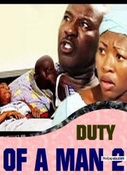 DUTY OF A MAN 2