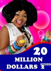 20 Million dollar 2