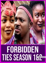Forbidden Ties Season 1&2