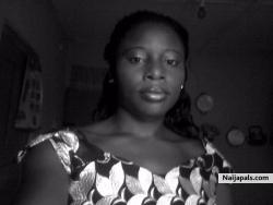 Achenyo  Atawodi  Baby  (Achensbaby)