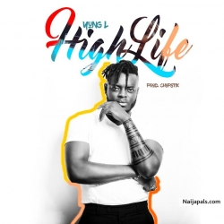 High-Life by Yung L