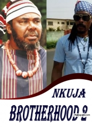 NKUJA BROTHERHOOD 2