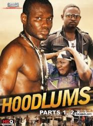 Hoodlums