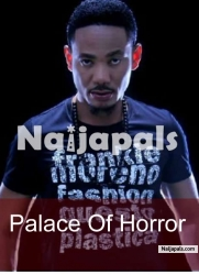 Palace Of Horror