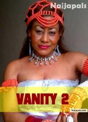Vanity 2