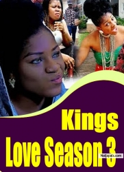 Kings Love Season 3