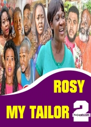 ROSY MY TAILOR 2