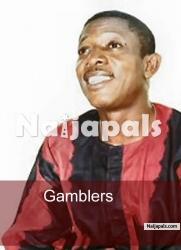 Gamblers 2