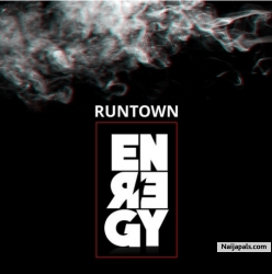 Energy by Runtown