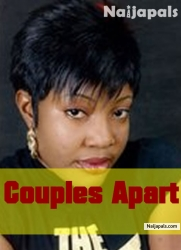 Couples Apart